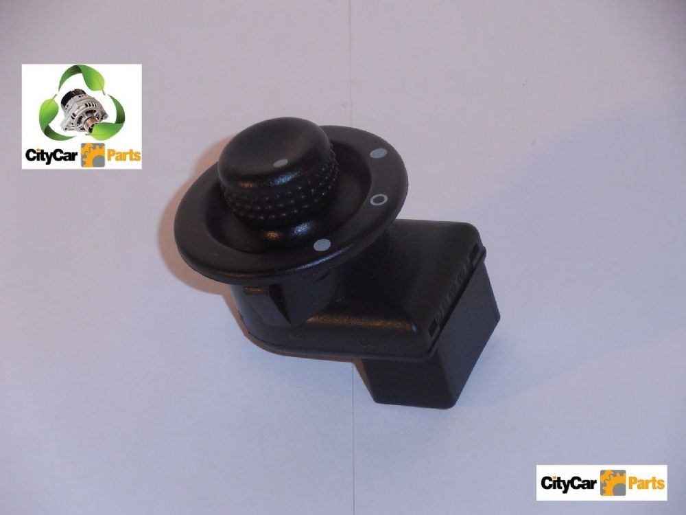 Mitsubishi Electric Car >> RENAULT ESPACE MEGANE LAGUNA CLIO ELECTRIC WING MIRROR SWITCH 8200002442A 8 PIN